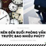 NEN DEN BUOI PHONG VAN TRUOC BAO NHIEU PHUT